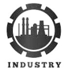 AST DRIVESHAFT Industrial Limited