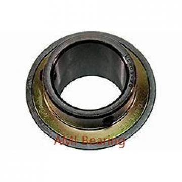 AMI UC319-60  Insert Bearings Spherical OD