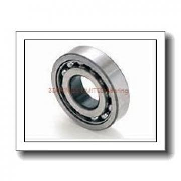 BEARINGS LIMITED 22210 CW33C3  Roller Bearings