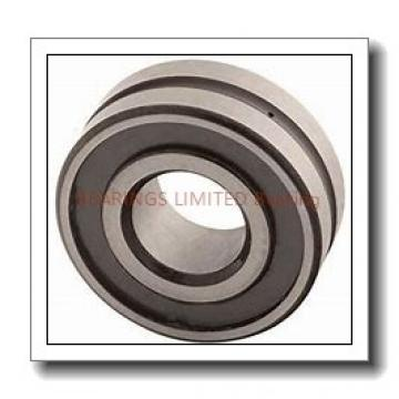 BEARINGS LIMITED 16004-ZZ  Ball Bearings