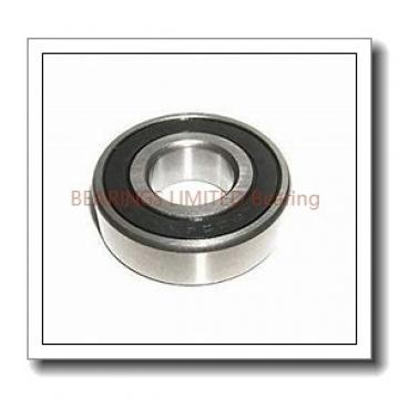 BEARINGS LIMITED 203 KRR2 R3/Q Bearings